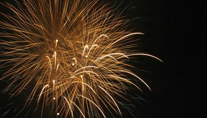 Cropped Fireworks_608x300