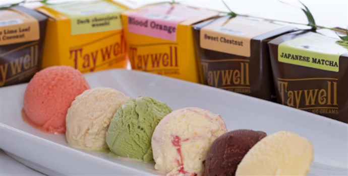 cropped taywell desserts_690x350